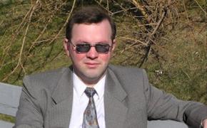 Юрий Сторчак: «Элиты предпочитают играть в свои собственные игры...»