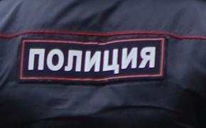 Сотрудника полиции госпитализировали в Туле после нападения