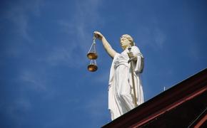 Морской трибунал постановил, что России необходимо  освободить украинских моряков