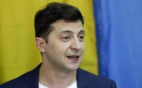 В Украине признали, что экономические отношения с Россией необходимы стране