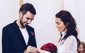 Сати Казанова рассказала, какой должна быть идеальная жена