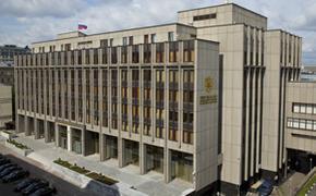 В Совфеде оценили призыв Коломойского об объявлении дефолта в Украине