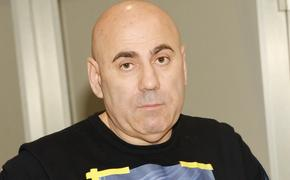 Пригожин рассказал о своем конфликте с Киркоровым из-за певицы Валерии