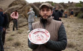 Конспирология в запрете фильма Павла Лунгина «Братство»