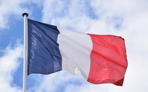 """Французский политик призывает покончить с """"антироссийской истерией"""""""