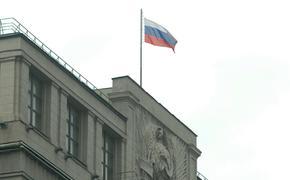 """В Госдуме прокомментировали заявление Киева о """"гамбургских"""" санкциях в отношении Москвы"""
