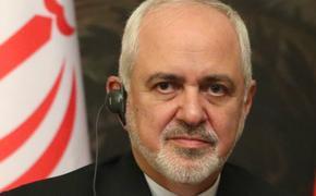 Иран призвал государства Персидского залива заключить пакт о ненападении