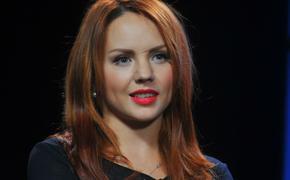 Певица МакSим впервые появилась на публике после сообщений о ДТП