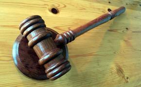 Уволенный член Нацсовета Украины подал на Владимира Зеленского в суд