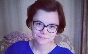 Пользователи сети оценили нестандартный наряд помощницы Евгения Петросяна