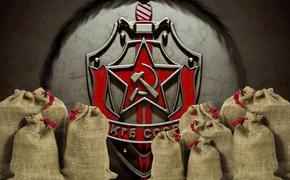 Бывший полковник КГБ  Латвийской ССР: «Европа – клуб богатых людей»