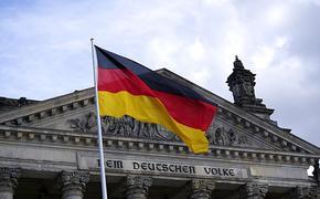 Посол Германии в России объявил, что покидает пост