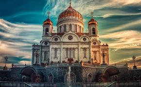 Строить по 3 церкви в день - это много или мало?