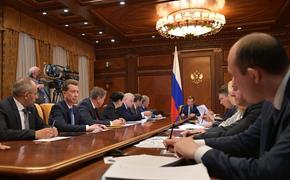 Нужны ли Ямалу прямые выборы губернатора?