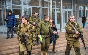 Экс-советник Захарченко рассказал, почему глава ДНР не приказал наступать на Украину