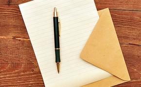 Почему пенсионерка написала второе письмо спикеру Госдумы и генпрокурору?