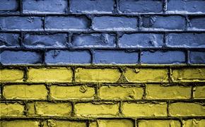 Бывший министр транспорта Украины рассказал о колоссальных потерях страны