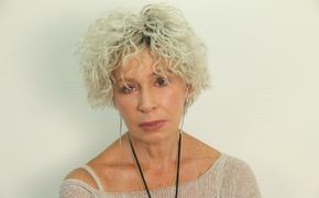 У сына актрисы Татьяны Васильевой произошел микроинсульт