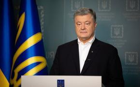 Игорь Коломойский раскрыл причину конфликта с Петром Порошенко