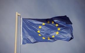 """Французский историк рассказала, почему Европа """"отвергает"""" Россию"""