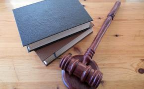Экс-судья объяснил, почему повышать зарплату нужно всем без исключения