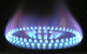 """Украине грозит чрезвычайная ситуация из-за нехватки газа,  предупредила компания """"Укртрансгаз"""""""