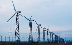 Деньги на ветер. Сбережения будущих пенсионеров хотят вложить в строительство ветряных мельниц
