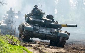 Озвучено экстренное заявление армии ДНР о готовящейся провокации Киева в Донбассе