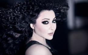 Лолита Милявская: я – самка богомола, умею «откусывать головы»