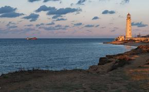Экс-канцлера Германии пригласили в Крым после слов о полуострове