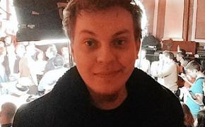 Блогер Хованский назначен на должность помощника депутата