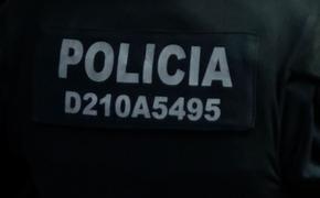 Правоохранительные органы Испании расследуют убийство девочки из России