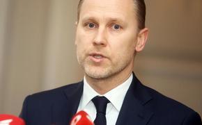 Депутат Сейма: мы можем вернуться во времена Андропова