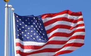 Госдеп: США верят в денуклеаризацию КНДР