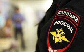 В МВД опровергают информацию о массовых увольнениях из-за дела Голунова