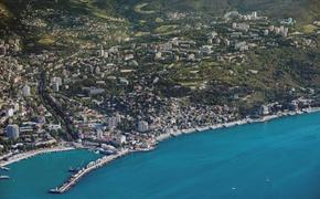 Профессор спрогнозировал опасные последствия украинской водной блокады Крыма
