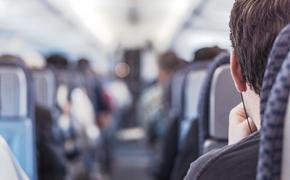 Рейс из Новосибирска в Паттайю был задержан из-за пятнадцати недовольных пассажиров