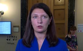 Правительство Латвии повысило зарплаты учителям на четыре месяца