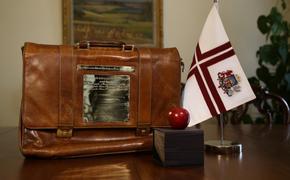 Во сколько обходятся экс-президенты Латвии государству?