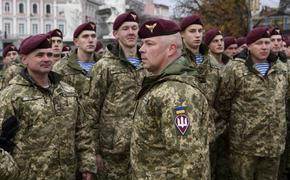 Политолог обозначил плацдарм для «завтрашней агрессии» Запада против России