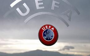 Во Франции по делу о коррупции задержан экс-президент УЕФА
