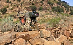 В Госдуме оценили планы США отправить еще тысячу военных на Ближний Восток