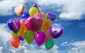 Пугачева с любовью поздравила Галкина с днем рождения