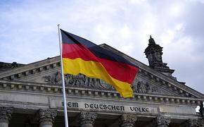 Власти Германии рассказали, чего ждут от Зеленского