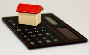 В Центробанке предложили не требовать долг по ипотеке с тех, у кого уже отобрали жилье