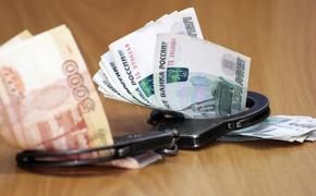 В Крыму задержан украинец, которого разыскивал интерпол 9 лет