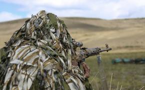Предсказан возможный «высокоточный» ответ России на поставки оружия США Украине