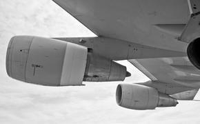 Туристический самолет потерпел крушение в Бельгии