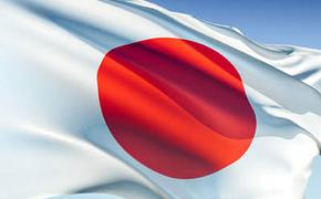 Япония одобрила запрет на физические наказания для детей