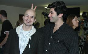 «Цискаридзе не подарок. Он всегда ревновал меня к Нике», рассказал Егор Дружинин об отношениях с экс-солистом Большого театра